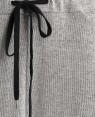 Women-Ribbing-Tracksuit-Set-RO-3312-20-(1)