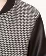 Women-Simple-Style-Varsity-Jacket-RO-794-(1)